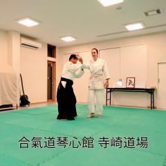 鈴蘭台6.24.2019大人.jpg