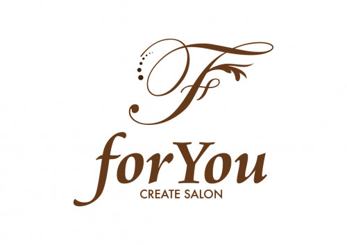CREATE SALON for-You