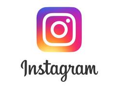 InstagramEyeC.jpg