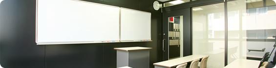 東京で医学部予備校をお探しなら合格者実績のあるメディカ(medika) | 教室
