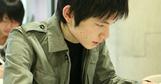 東京の医学部予備校なら合格者を多数送り出している「メディカ(medika)」へ | 少人数制指導