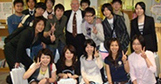 東京の医学部予備校なら推薦のコースもご用意している「メディカ(medika)」へ | 実践的体験学習