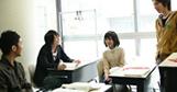 東京の医学部予備校なら英語をはじめトータルでサポートする「メディカ(medika)」へ | 合格体験談