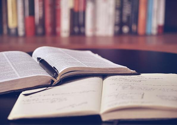 医学部の受験対策でおすすめしたい勉強法~過去問の重要性・重視する科目(数学・英語)について~