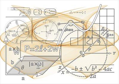 医学部受験で「数学」は重要な科目