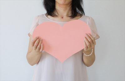 医学部入試・合格への道~知識・技術だけでなく人への「愛情」が重要~