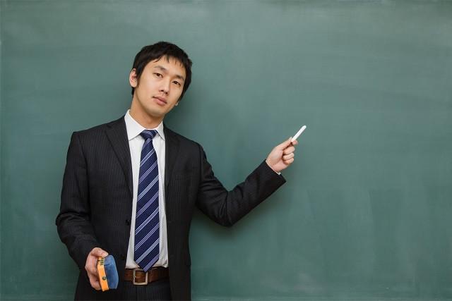 医学部を受験するなら「メディカ(medika)」へ~実績のある予備校です~
