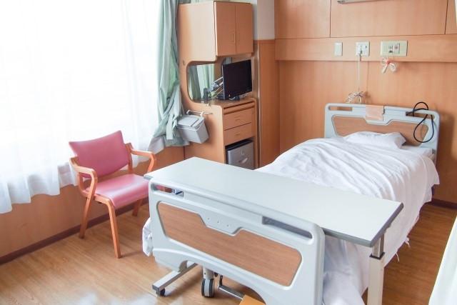 病院とクリニックの違い