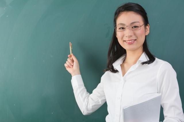 東京で医学部受験をするなら「メディカ(medika)」にお任せ~私立・国立・推薦対策で合格を目指す~