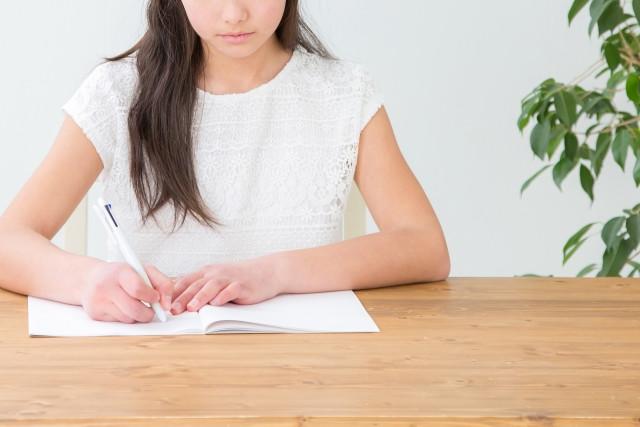 「メディカ(medika)」では個別指導・少人数制指導を行います
