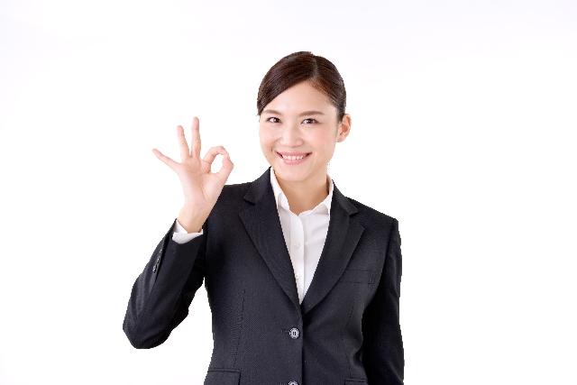 東京で医学部受験(一般・推薦)をお考えなら「メディカ(medika)」にお任せ