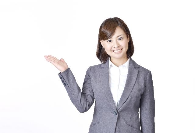 医学部の塾をお探しなら東京にある「メディカ(medika)」へ
