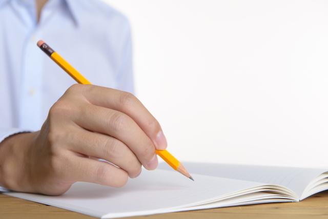 医学部の塾をお探しなら一般・推薦に対応する「メディカ(medika)」へ~個別指導を行います~