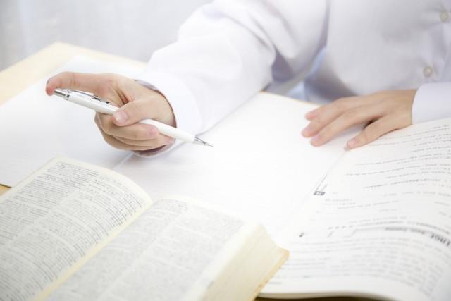医学部を受験するなら個別指導が魅力の予備校「メディカ(medika)」へ