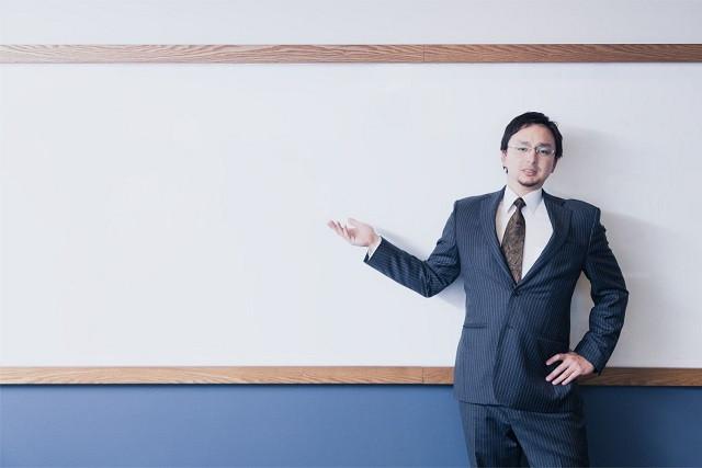 信州大学の特徴と入試傾向