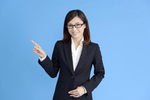 北海道大学の特徴と入試傾向