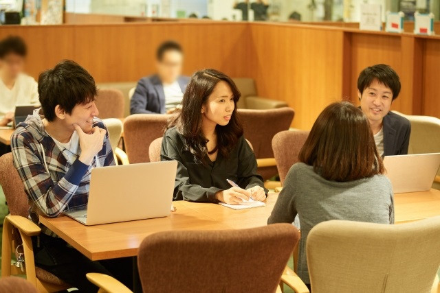 京都大学の特徴と入試傾向