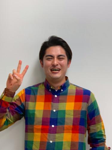 19家崎君_pp.JPG