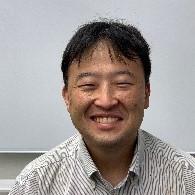 HP 横田正仁.jpg