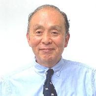 HP 田中智孝.jpg
