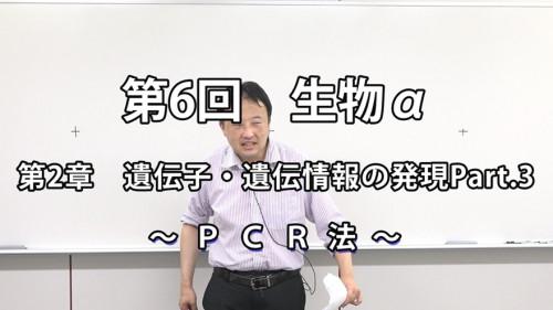 生物α6-1.jpg