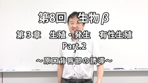生物β8-1.jpg