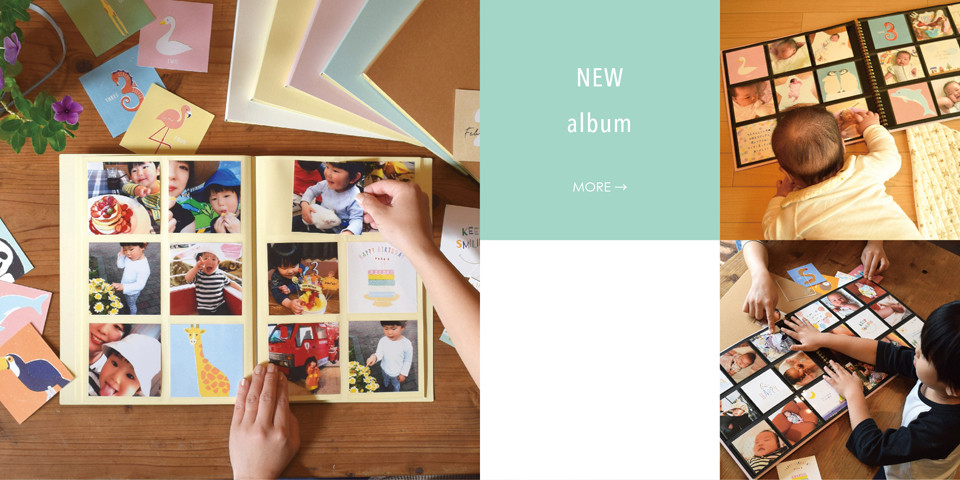 top_album-2019,10.jpg