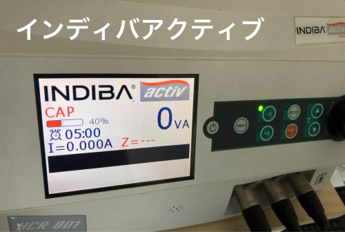 BFAEB355-62BC-4C32-988C-37EA8E5FD35D.jpeg