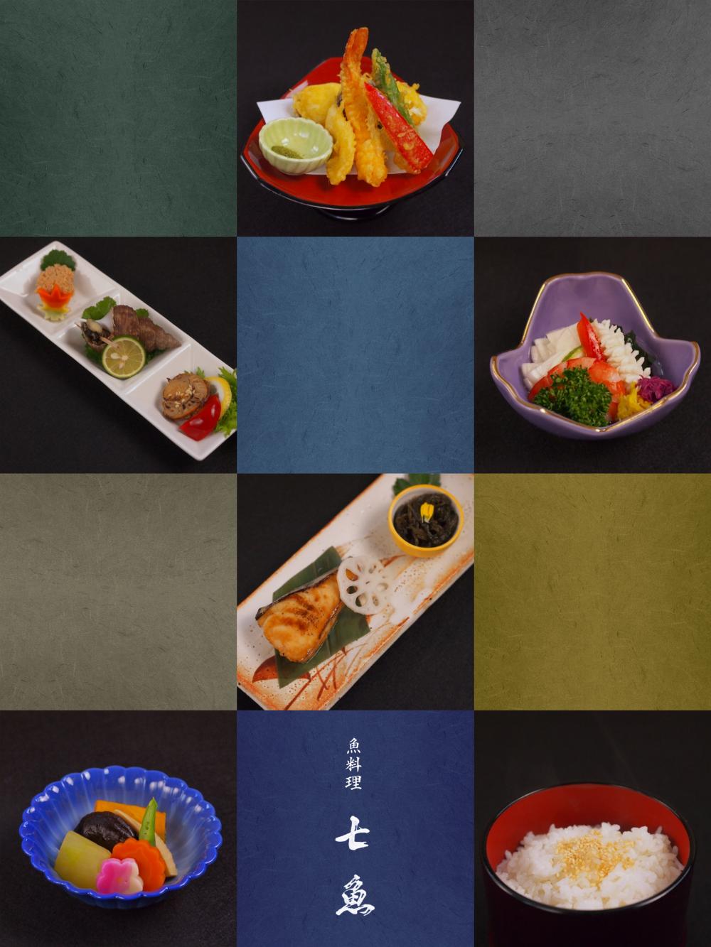 店で法事の食事会【駐車場完備】