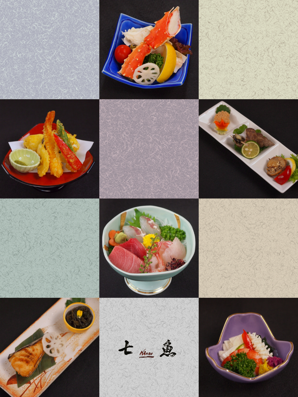 FotoJet Collage_2018.11.11_01_1000px.png