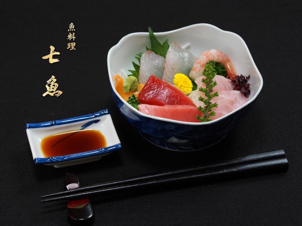 【ひなまつり】桃の節句祝いの予約承ります!