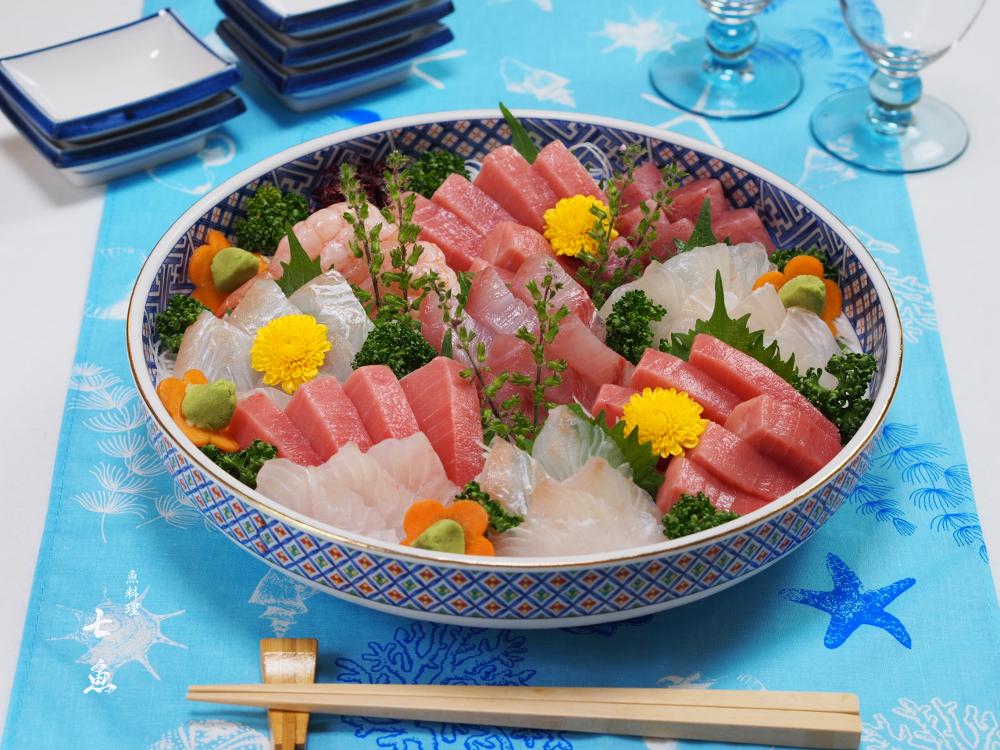 【おうちで安心】ホームパーティーセットの予約受付中!