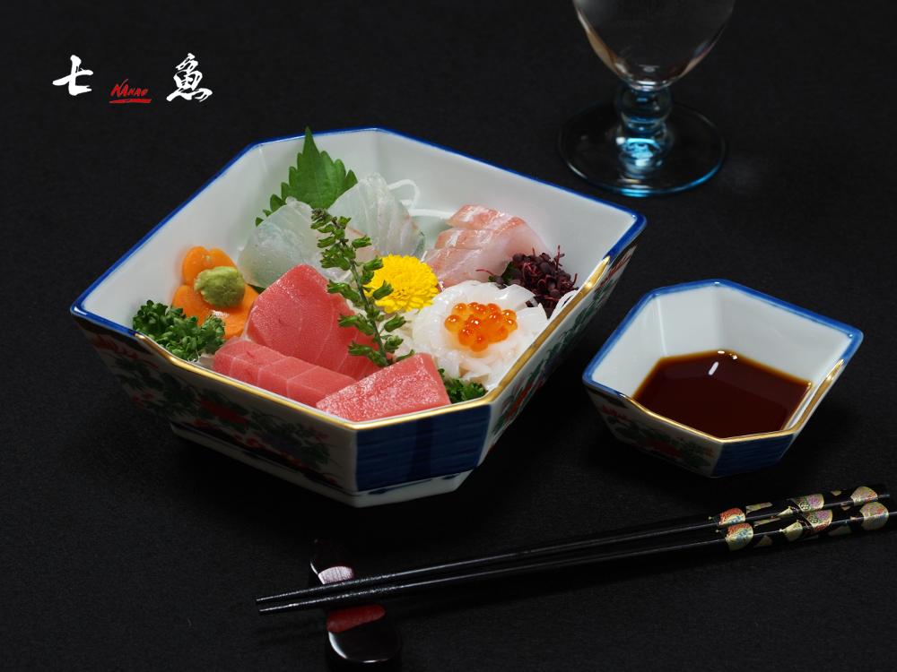 【入籍祝い】石神井公園に松花堂料理の仕出し配達