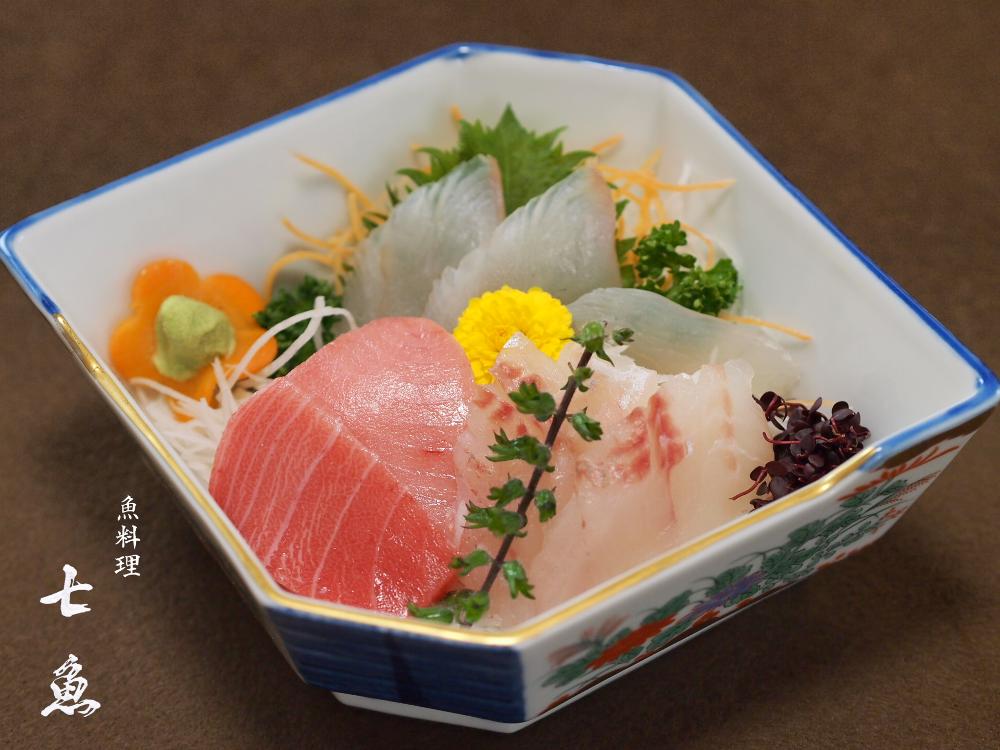 【おウチでごちそう】石神井公園へお食い初めの仕出し配達