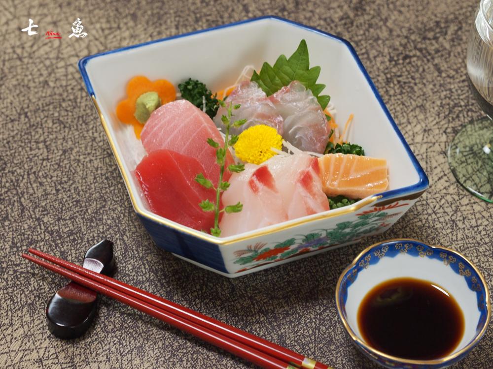 【男の子のお祝い】端午の節句料理の受付開始!