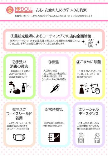 7つのお約束画像.jpg