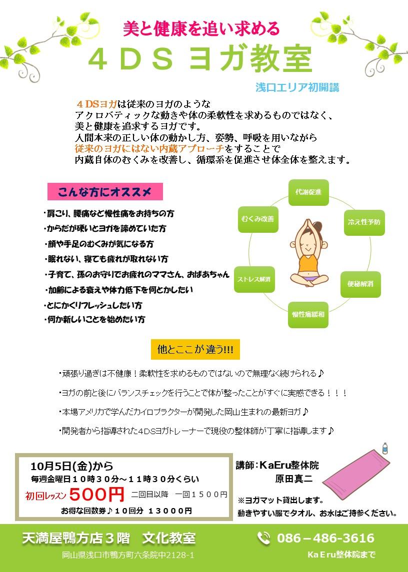 4DSヨガチラシ.jpg