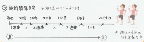 目安原版1(手書き).jpg