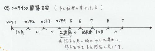 目安原版2(手書き).jpg