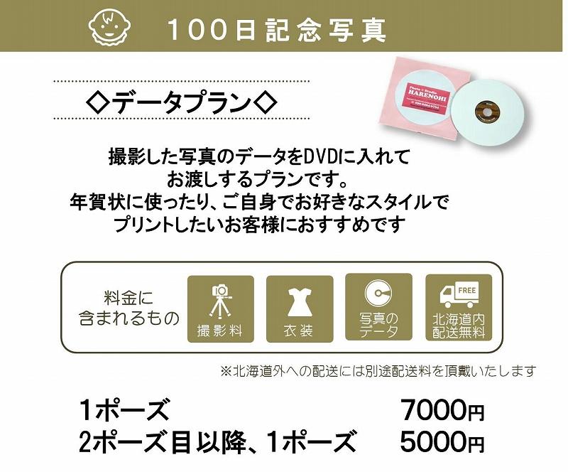 s-2020百日データ.jpg
