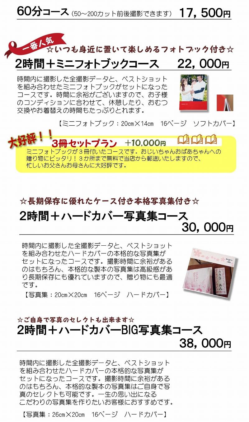 s-2020百日撮り放題②.jpg