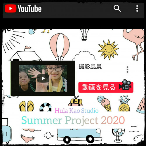 IMG_20210202_104944.jpg