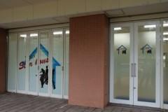 スタジオ・スターハウス.JPG