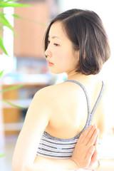 2017-05-04-遥 (70)-S.jpg