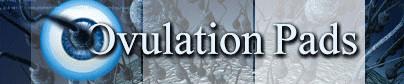 ovulation.gif