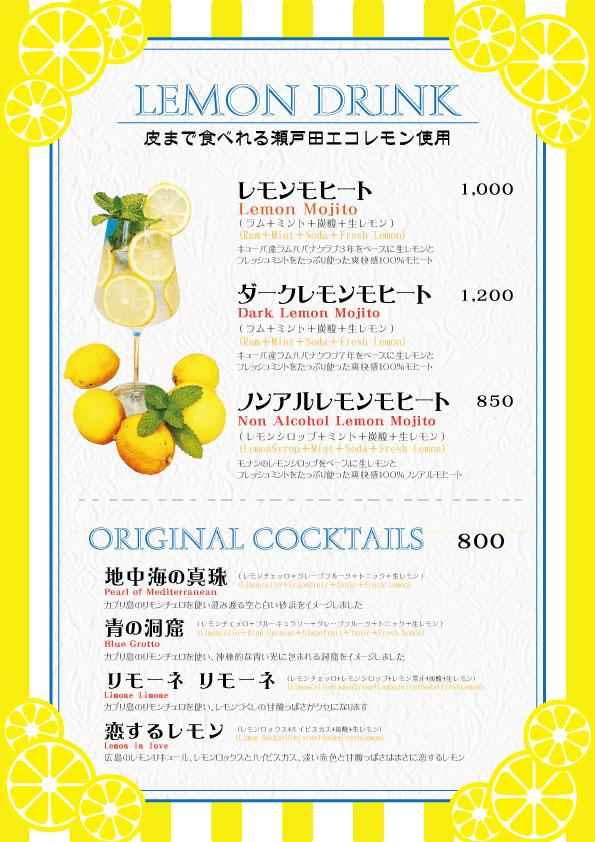 レモンドリンク2pA4.jpg