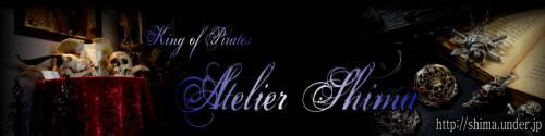 piretes-logo10.jpg