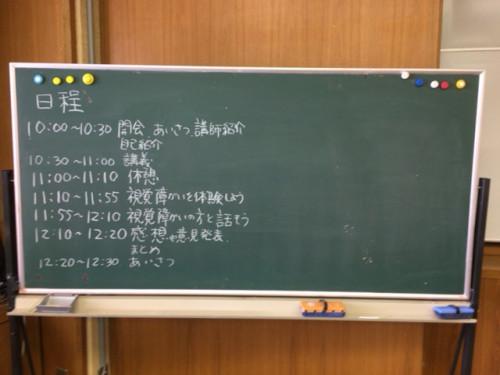 IMG_9376.JPG
