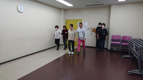 DSC_0810_R.JPG