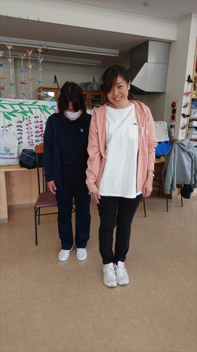 DSC_0675_R.JPG